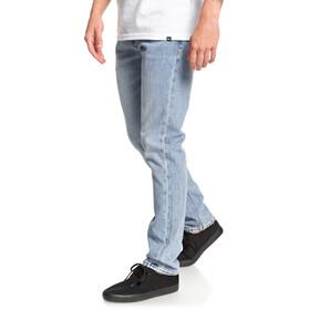 Quiksilver Voodoo Surf Salt Water Pantalones Hombre, salt water
